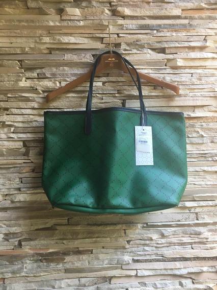 Bolsa Shopping Bag