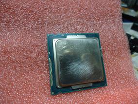 Processador I7 4790k Perfeito!!