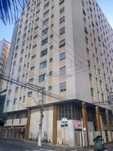 Apartamento Á Venda E Para Aluguel Em Centro - Ap280199