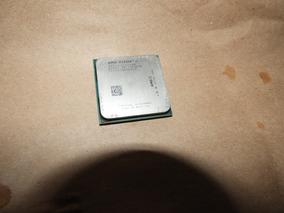 Amd Athlon Ii X2 255 - 3,10ghz - Am3 - Perfeito