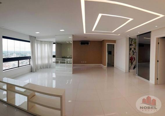 Apartamento Com 03 Dormitório(s) Localizado(a) No Bairro Santa Monica Em Feira De Santana / Feira De Santana - 5156