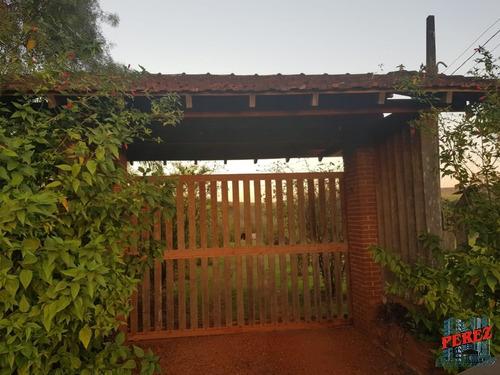 Chácaras_sítios_fazendas Para Venda - 13650.5683