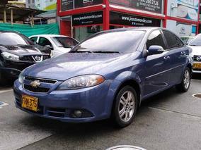Chevrolet Optra 1.6 Perfecto Estado