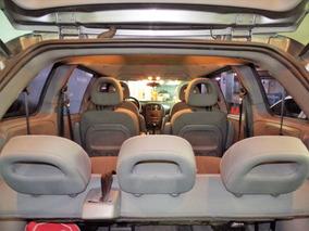 Chrysler Caravan 2.4 Se Excelente Para Familia /segurizada