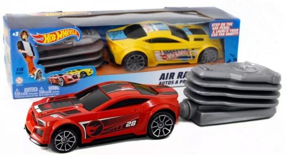 Hot Wheels Auto Fuelle Air Racers Original Tv Faydi Lelab