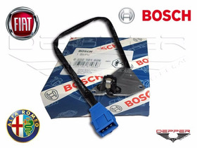 Sensor De Fase Fiat Marea 2.0 20v Alfa Bosch 60811201