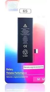 Bateria Para iPhone 6s