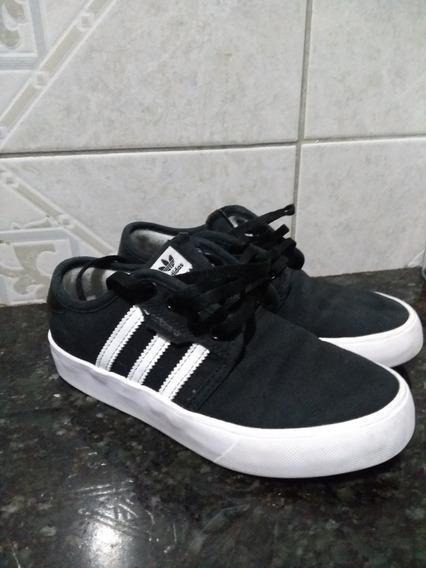 Zapatillas adidas Talle 32