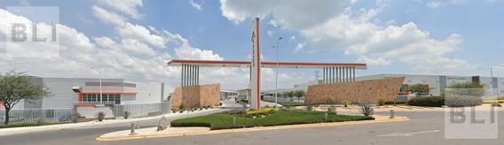 Bodega / Nave Industrial En Renta En Guadalajara - Guadalajara