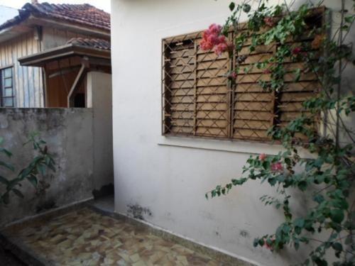 Casa Com 1 Dormitório À Venda, 30 M² Por R$ 200.000,00 - Jardim Terra Branca - Bauru/sp - Ca0169