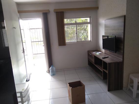 Apartamento 3 Quartos Bodocongó Cond. Santa Bárbara 1