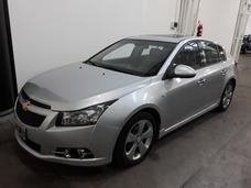 Chevrolet Cruze 15 38 62 72 23 Alexis