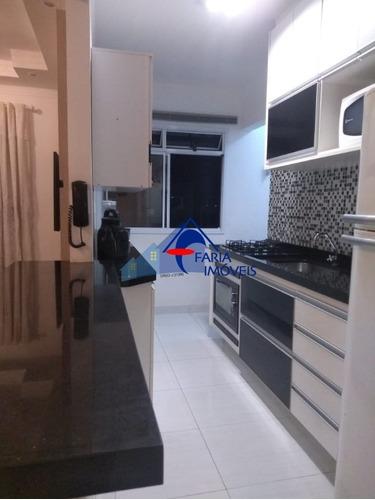 Apartamento - Ap445 - 69367700