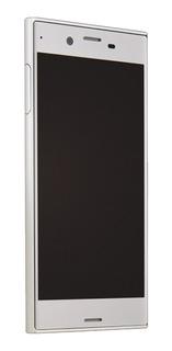 Sony Xperia Xz F8332 64gb Platinum, 5.2 , Dual Sim+regalo