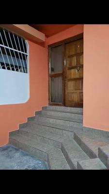 Se Vende Hermosa Casa En Patarra