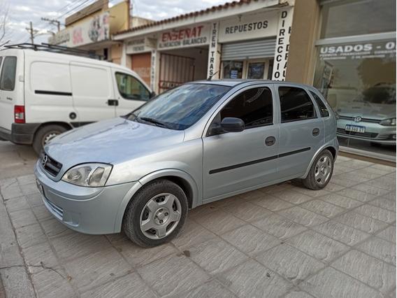 Chevrolet Corsa 1.8 Gl Aa Dh 2005