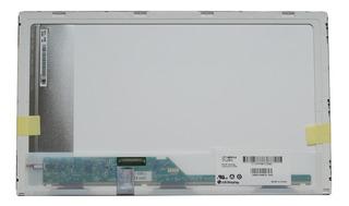 Pantalla Notebook Samsung Np300e4c 300e4a Colocacion Gratis