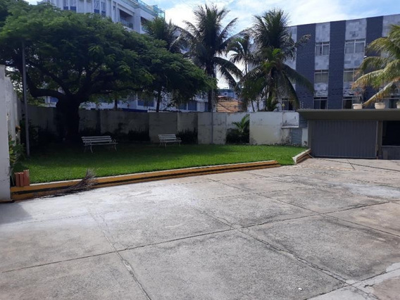 Apartamento Para Venda Em Cabo Frio, Algodoal, 3 Dormitórios, 2 Banheiros, 1 Vaga - Ap 115_2-890145