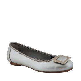 Zapatos Balerina Casual Flexi 3250 Id-184085 V9