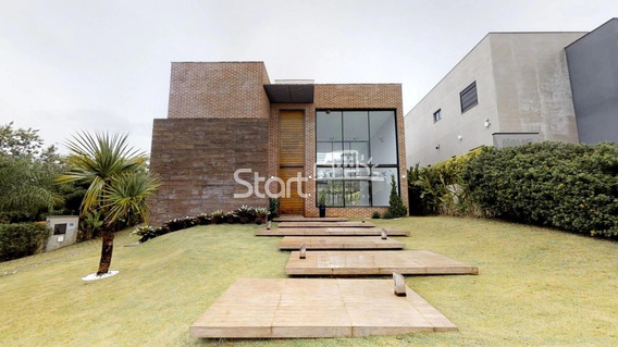 Casa Á Venda E Para Aluguel Em Joaquim Egídio - Ca088971