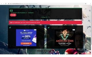 Script Php Protetor De Filmes Online Com Adsense E Jw Player