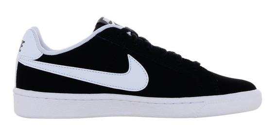 Tênis Infantil Menino Nike Court Royale Gs