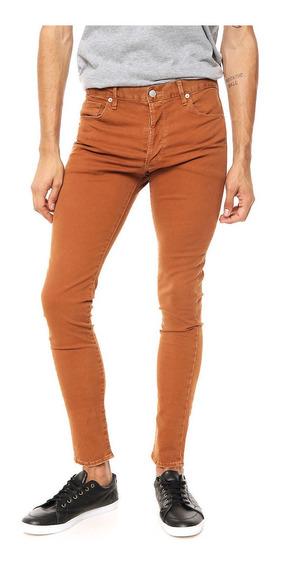 Pantalon Camel John L Cook