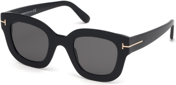 Tom Ford Pia Ft 659