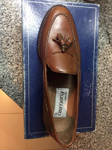 Zapatos De Hombre Giorgio Beneti
