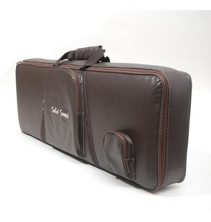 Capa Teclado 61 Teclas Lt - Bag Luxo 5/8
