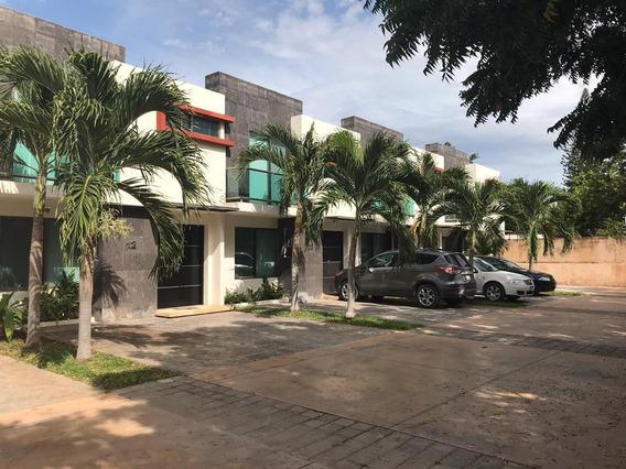 Departamento - Benito Juárez Nte