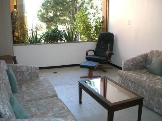 !! Apartamento Economico Venta Los Naranjos Caracas