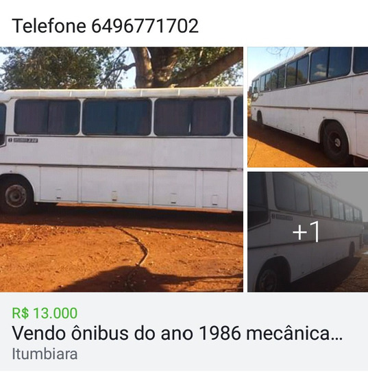 Mercedes Bens Diplomata 330