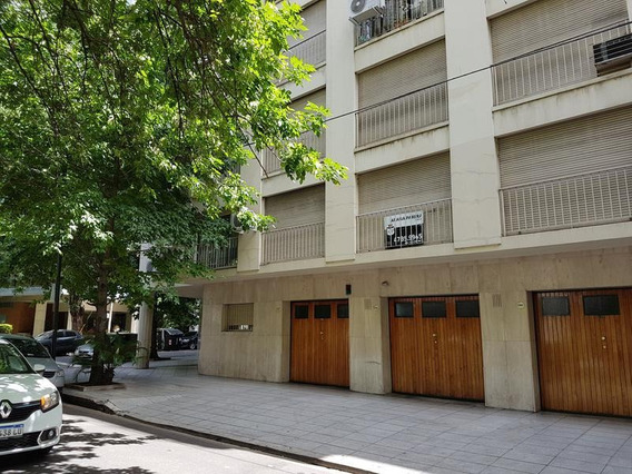 Semipiso En Alquiler En Virrey Arredondo Y Arcos - Zona Muy Tranquila - 2 Dorm Más Dependencias