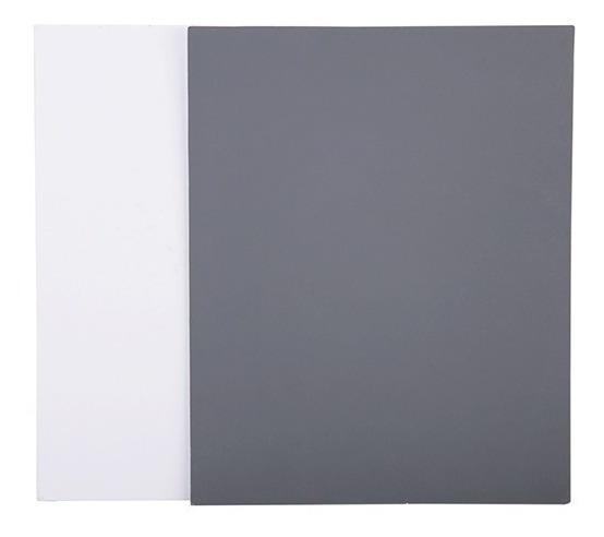 Cartão Cinza 18% E Balanço De Branco 2 Em 1 - Jjc Gc-1 Novo