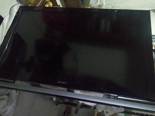 Imagem 1 de 3 de Televisão Sony  40 Lcd Tv Series W Full Hd 1080p Defeito