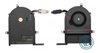 Ventilador Macbook A1425 2012 Derecho Mg40060v1-c000-s9a