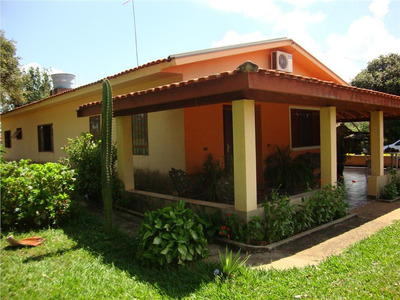Chácara Rural À Venda, Agua Espraiada, Limeira - Ch0001. - Codigo: Ch0079 - Ch0079