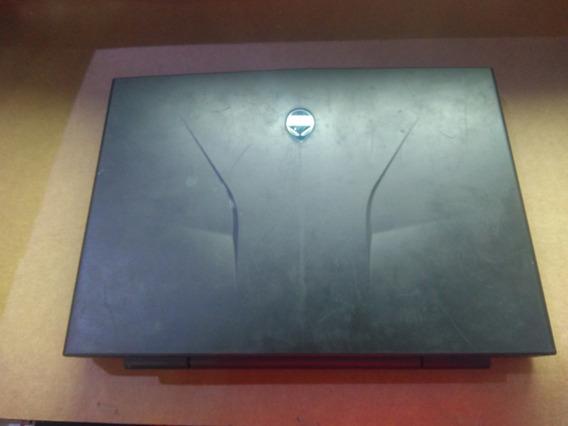 Notebook Dell Alienware M11x R2 Intel Core I7