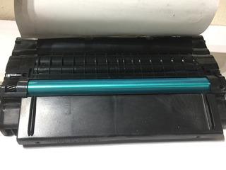 Cartucho Xerox 3550 Alto Rendimiento