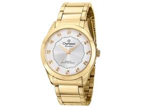 Relógio De Pulso Passion Ch24759h