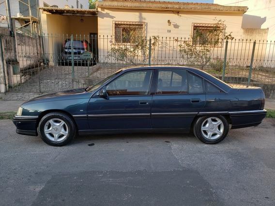 Chevrolet Omega 1998