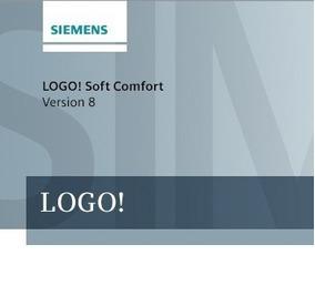 Software Logo! Soft Comfort Completo V8.1.0