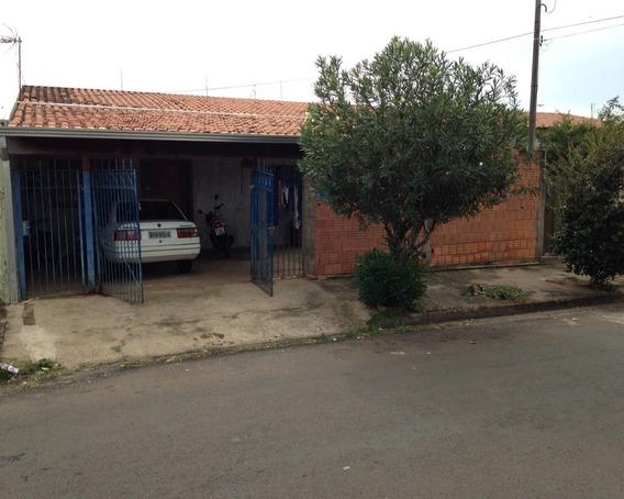 Casa - 1463 - 33083705