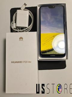Huawei P20 Lite 4gb 32gb