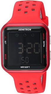 Reloj Unisex Armitron Sport Unisex 408417