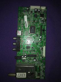 Placa Principal Cce Tl360 100% Funcionando