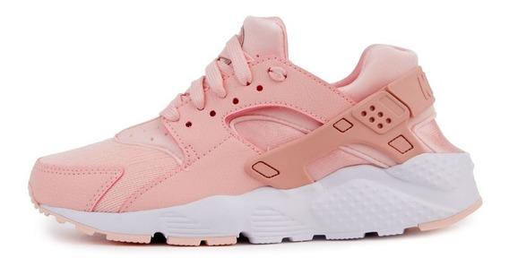 Nike Huarache Run Nuevo, Importado