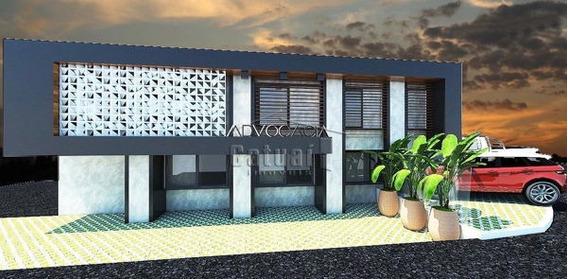 Comercial Casa - 831584-l