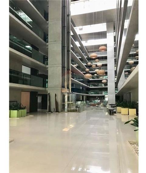 Monoambiente Venta Condominios Del Alto 3